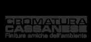Cromatura Cassanese